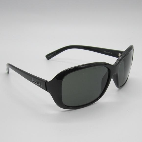 5caeaa21aa5 Bolle Molly 11511 Polarized Sunglasses ELI159